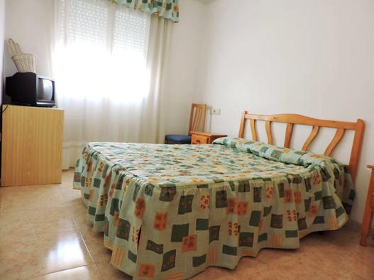 Apartamento en Torrevieja (Apartamento en C/ Torresal) - foto13