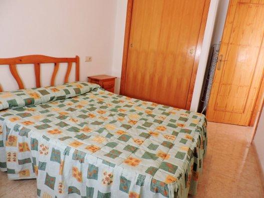 Apartamento en Torrevieja (Apartamento en C/ Torresal) - foto12