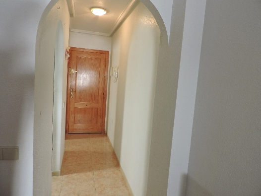 Apartamento en Torrevieja (Apartamento en C/ Torresal) - foto11