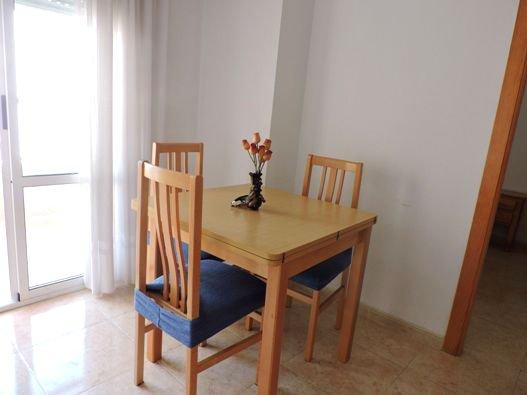 Apartamento en Torrevieja (Apartamento en C/ Torresal) - foto6