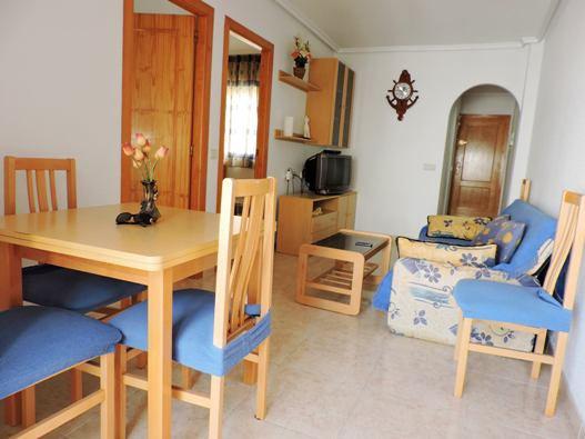 Apartamento en Torrevieja (Apartamento en C/ Torresal) - foto3