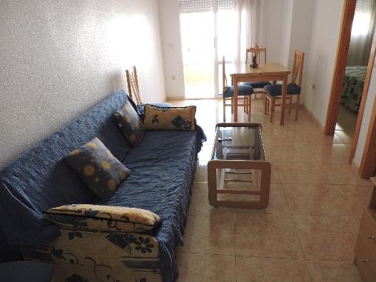 Apartamento en Torrevieja (Apartamento en C/ Torresal) - foto5