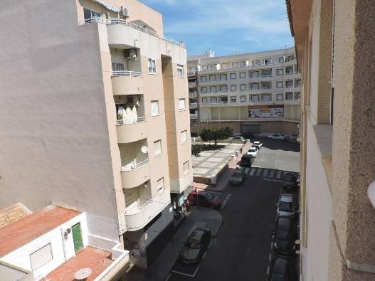 Apartamento en Torrevieja (Apartamento en C/ Torresal) - foto19
