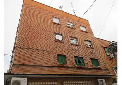 Piso en Madrid (55433-0001) - foto7
