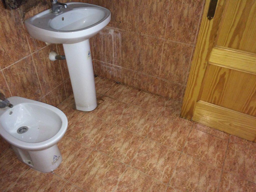 Apartamento en Torrevieja (92929-0001) - foto8