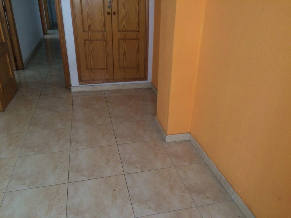 Apartamento en Torrevieja (92929-0001) - foto4