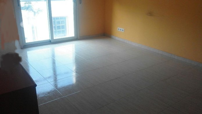 Apartamento en Pontons (62251-0001) - foto1
