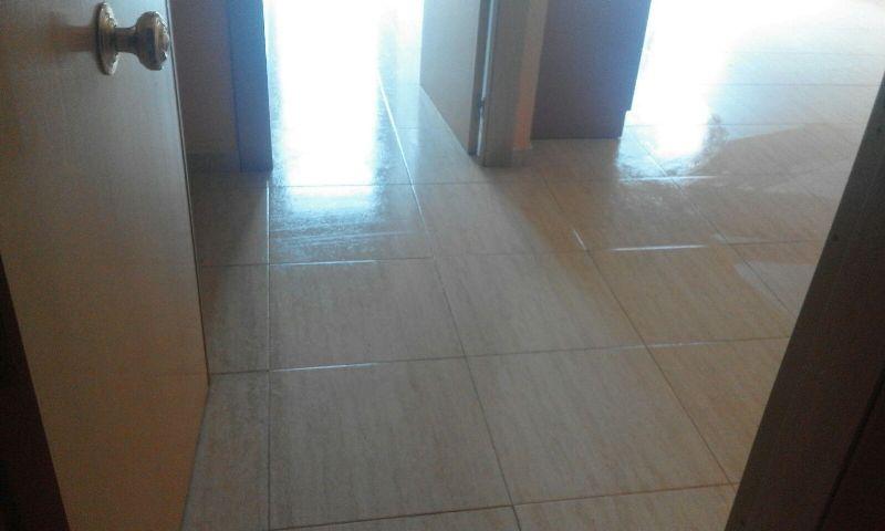 Apartamento en Pontons (62251-0001) - foto2