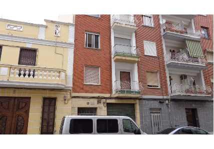 Piso en Valencia (72419-0001) - foto7