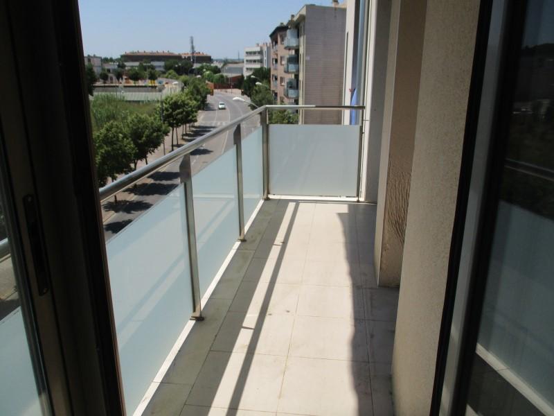 Piso en Girona (67173-0001) - foto6