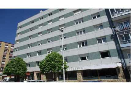 Locales en Gijón (64676-0001) - foto7