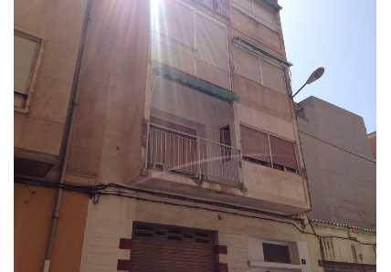 Piso en Alicante/Alacant (65895-0001) - foto4