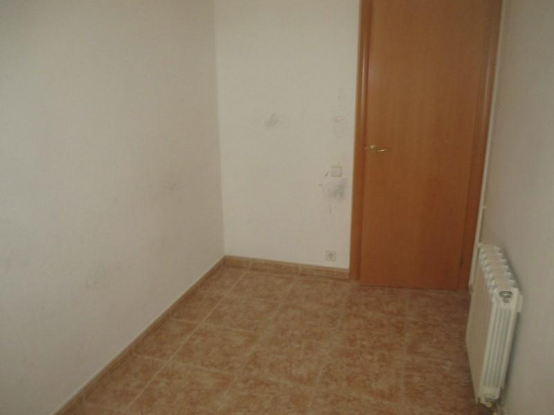 Piso en Vilanova del Cam� (00569-0001) - foto3