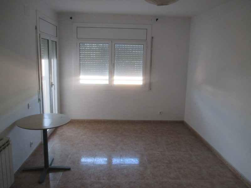 Piso en Vilanova del Cam� (00569-0001) - foto1