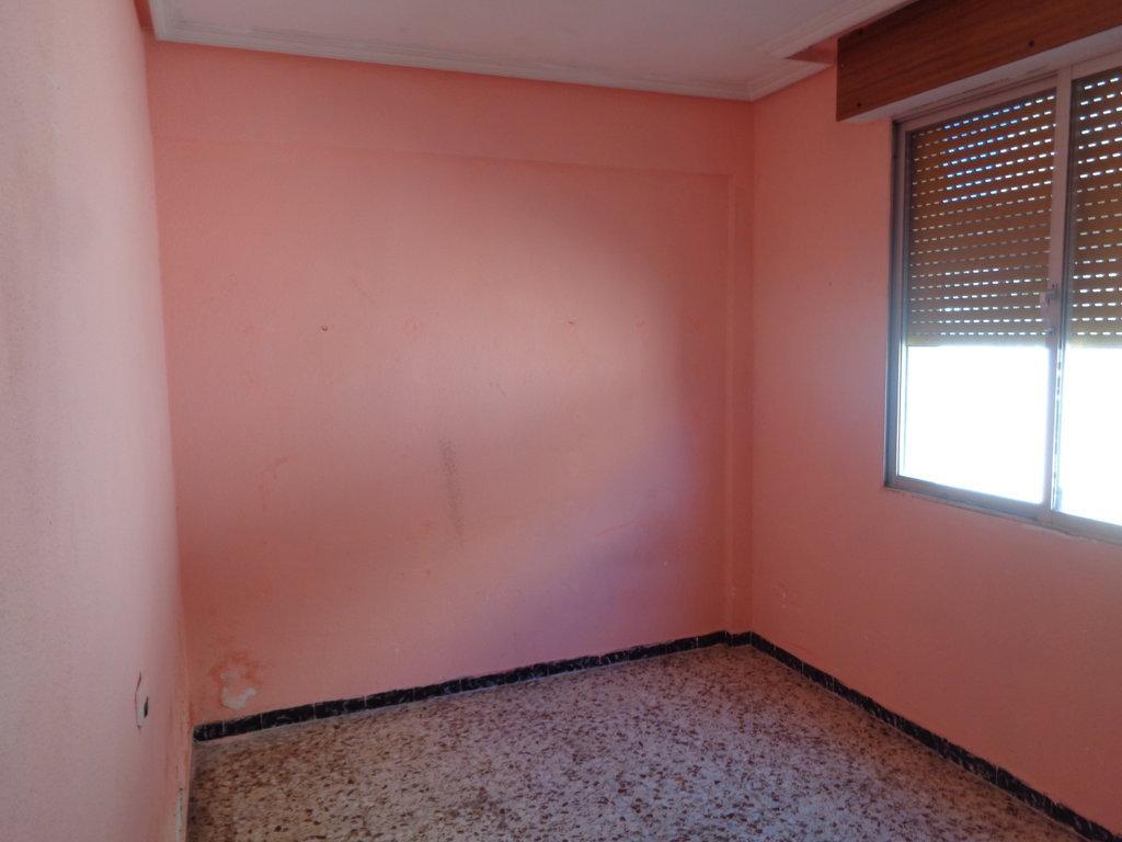Piso en Santomera (65506-0001) - foto4