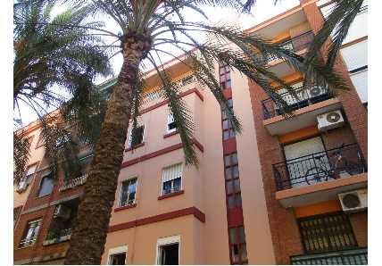 Piso en Valencia (20302-0001) - foto6