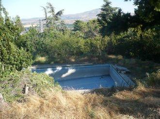 Solares en Miraflores de la Sierra (31950-0001) - foto2
