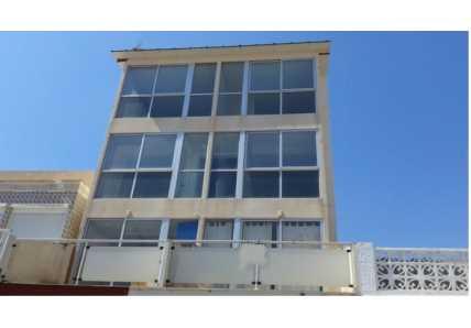 Apartamento en Los Urrutias (50317-0001) - foto5