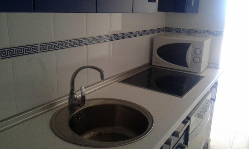Apartamento en Los Urrutias (50317-0001) - foto4