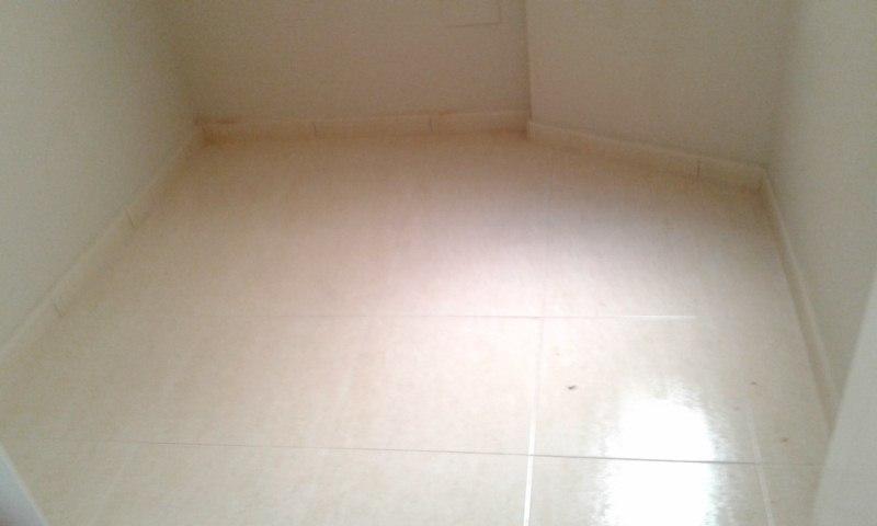 Apartamento en Los Urrutias (50317-0001) - foto1