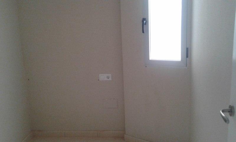 Apartamento en Los Urrutias (50317-0001) - foto2