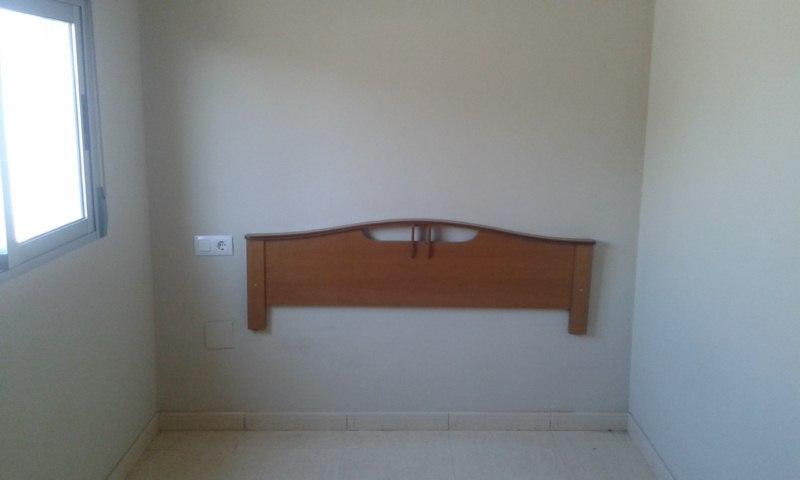 Apartamento en Los Urrutias (50317-0001) - foto3