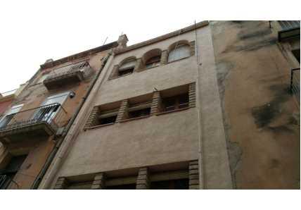 Piso en Tortosa (12640-0001) - foto6
