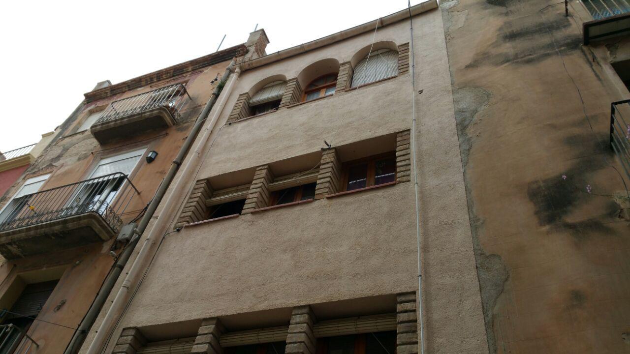 Piso en Tortosa (12640-0001) - foto0