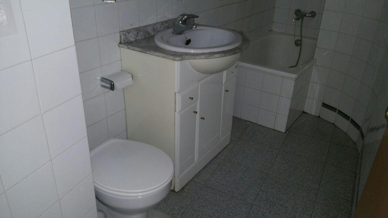 Piso en Tortosa (12640-0001) - foto5