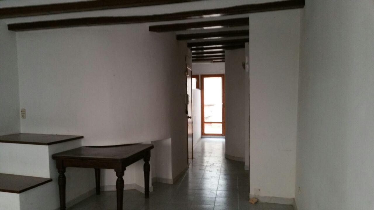 Piso en Tortosa (12640-0001) - foto2