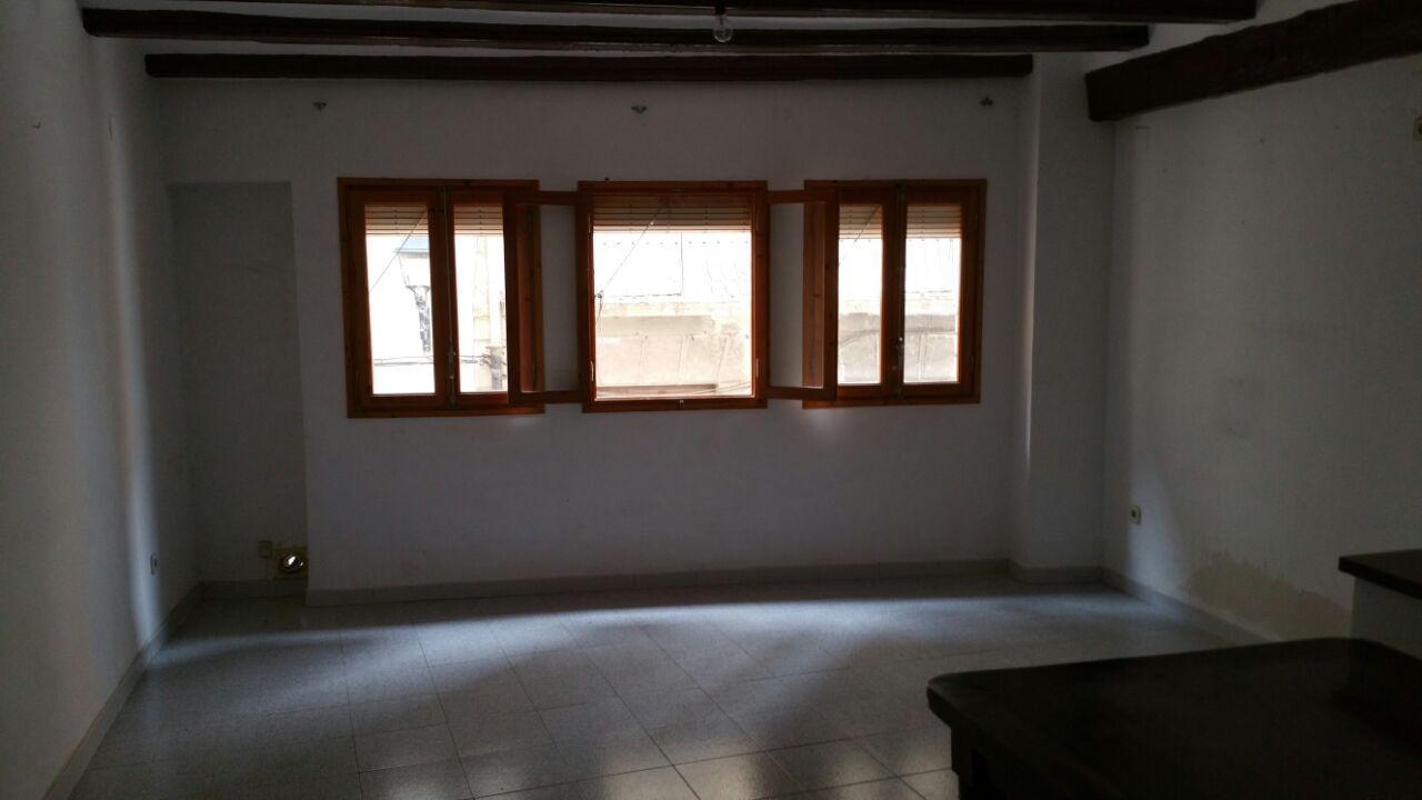 Piso en Tortosa (12640-0001) - foto1