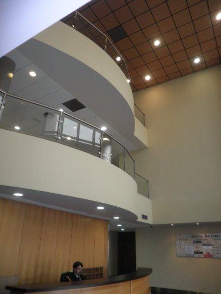 Oficina en Alcorc�n (75018-0001) - foto2