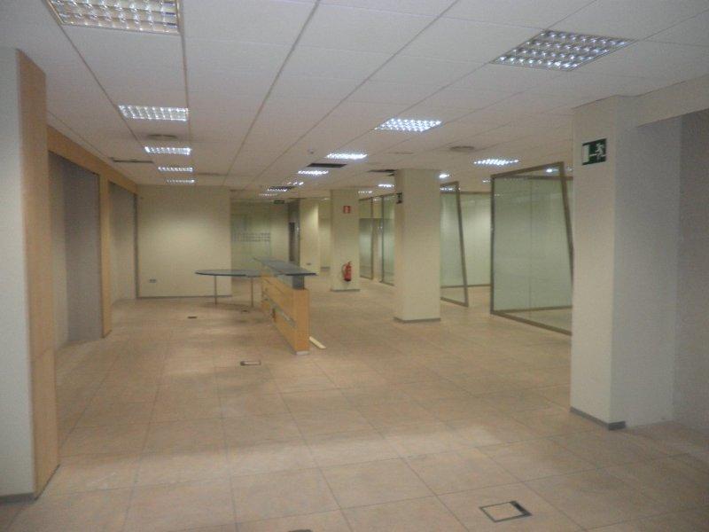 Oficina en Alcorc�n (75018-0001) - foto3