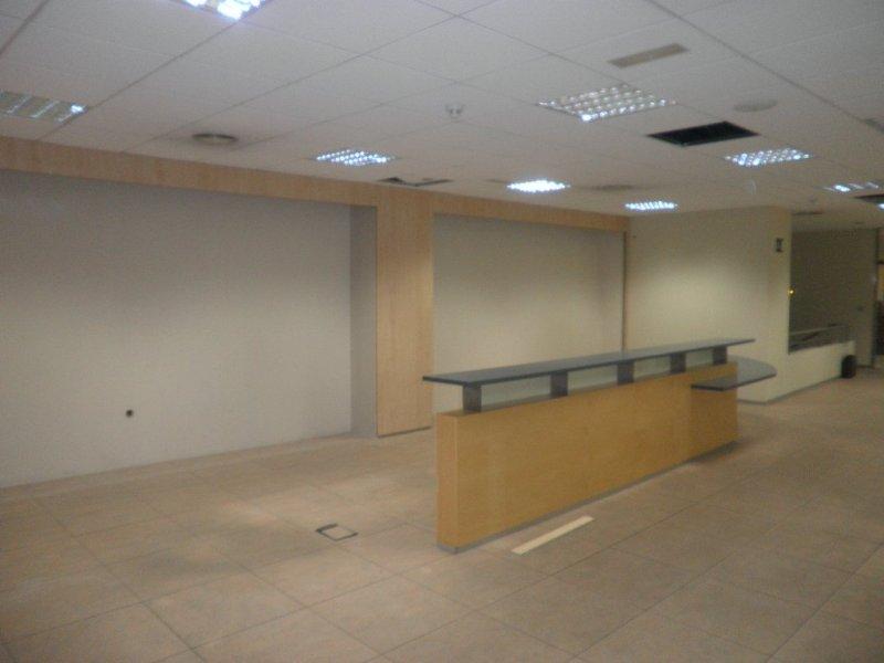 Oficina en Alcorc�n (75018-0001) - foto4