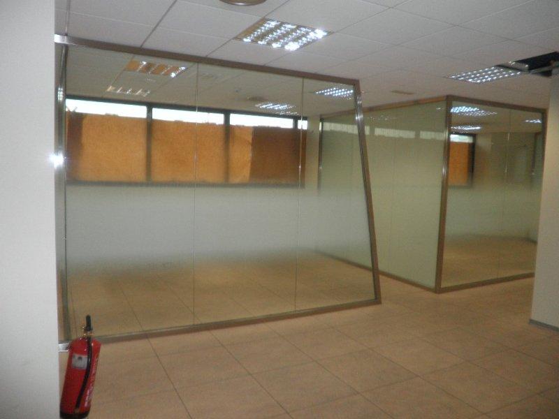 Oficina en Alcorc�n (75018-0001) - foto5