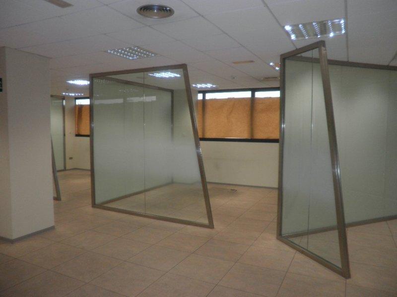 Oficina en Alcorc�n (75018-0001) - foto6