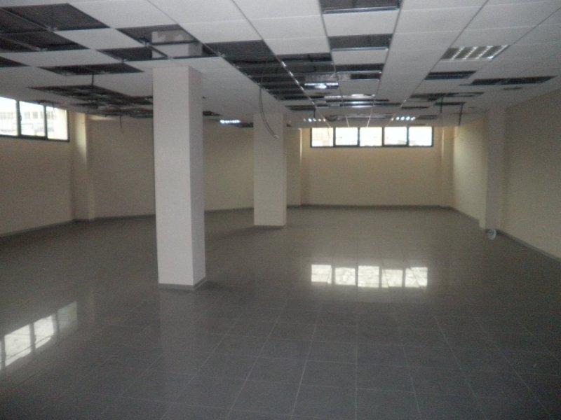 Oficina en Alcorc�n (75018-0001) - foto7