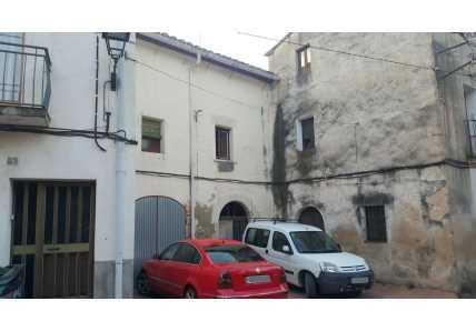 Casa en Torrelles de Foix (93111-0001) - foto1
