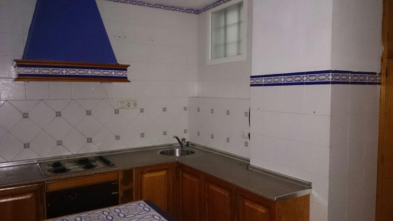 Piso en Puerto Real (82898-0001) - foto4