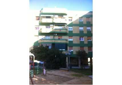 Piso en Puerto Real (82898-0001) - foto6