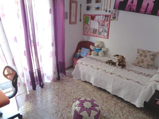 Piso en Alicante/Alacant (Piso en Marqués de Molins) - foto16