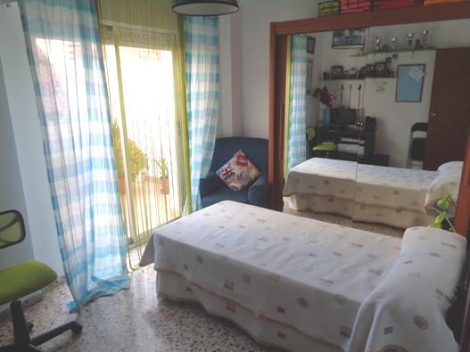 Piso en Alicante/Alacant (Piso en Marqués de Molins) - foto10
