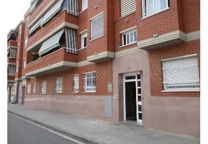 Piso en Prat de Llobregat (El) (75694-0001) - foto8