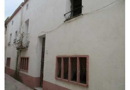 Casa en Rodonyà (00465-0001) - foto9