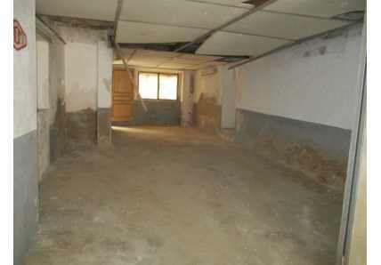 Casa en Rodonyà - 0