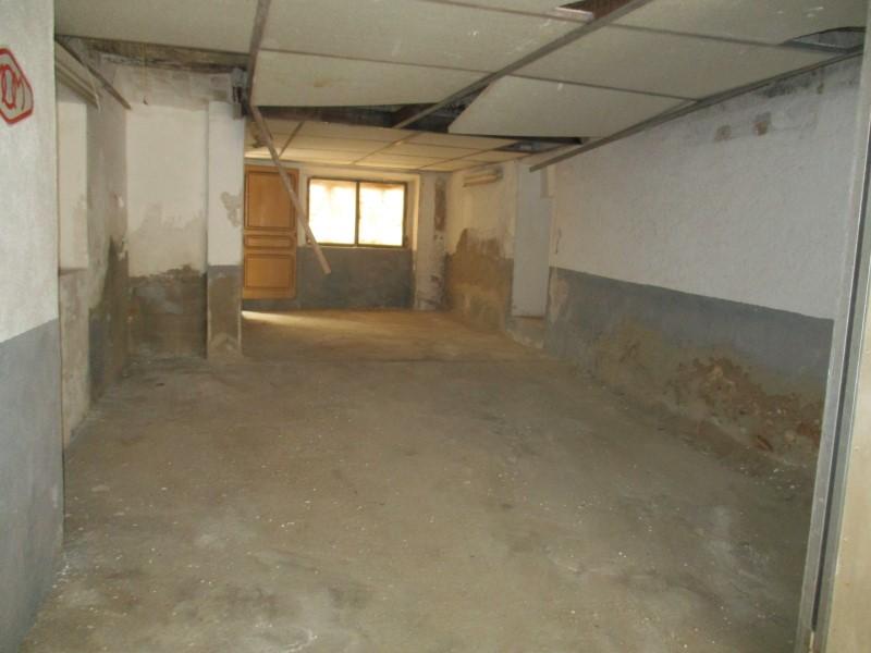 Casa en Rodonyà (00465-0001) - foto1