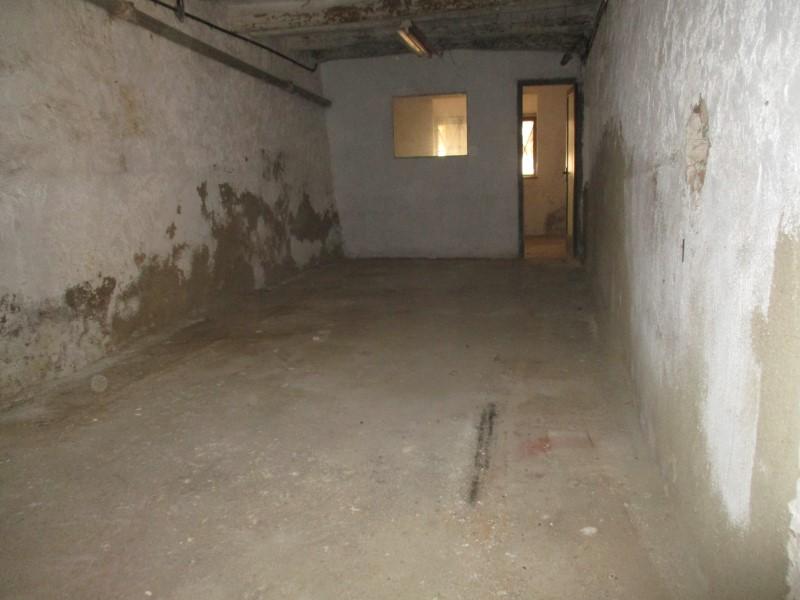 Casa en Rodonyà (00465-0001) - foto2