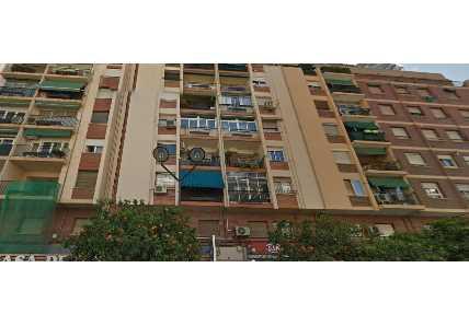 Piso en Valencia (33677-0001) - foto1