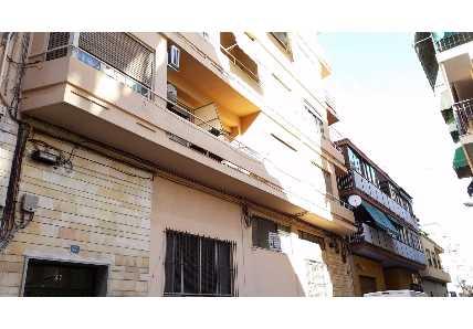 Piso en Alicante/Alacant (50709-0001) - foto12