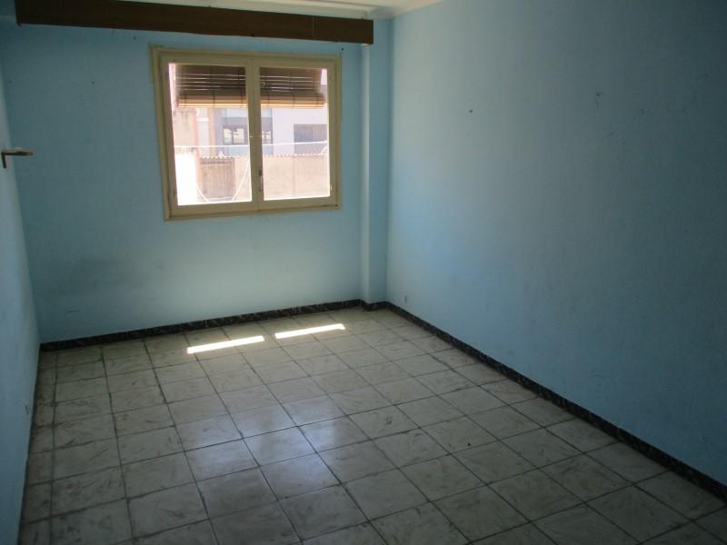 Piso en Reus (37391-0001) - foto4